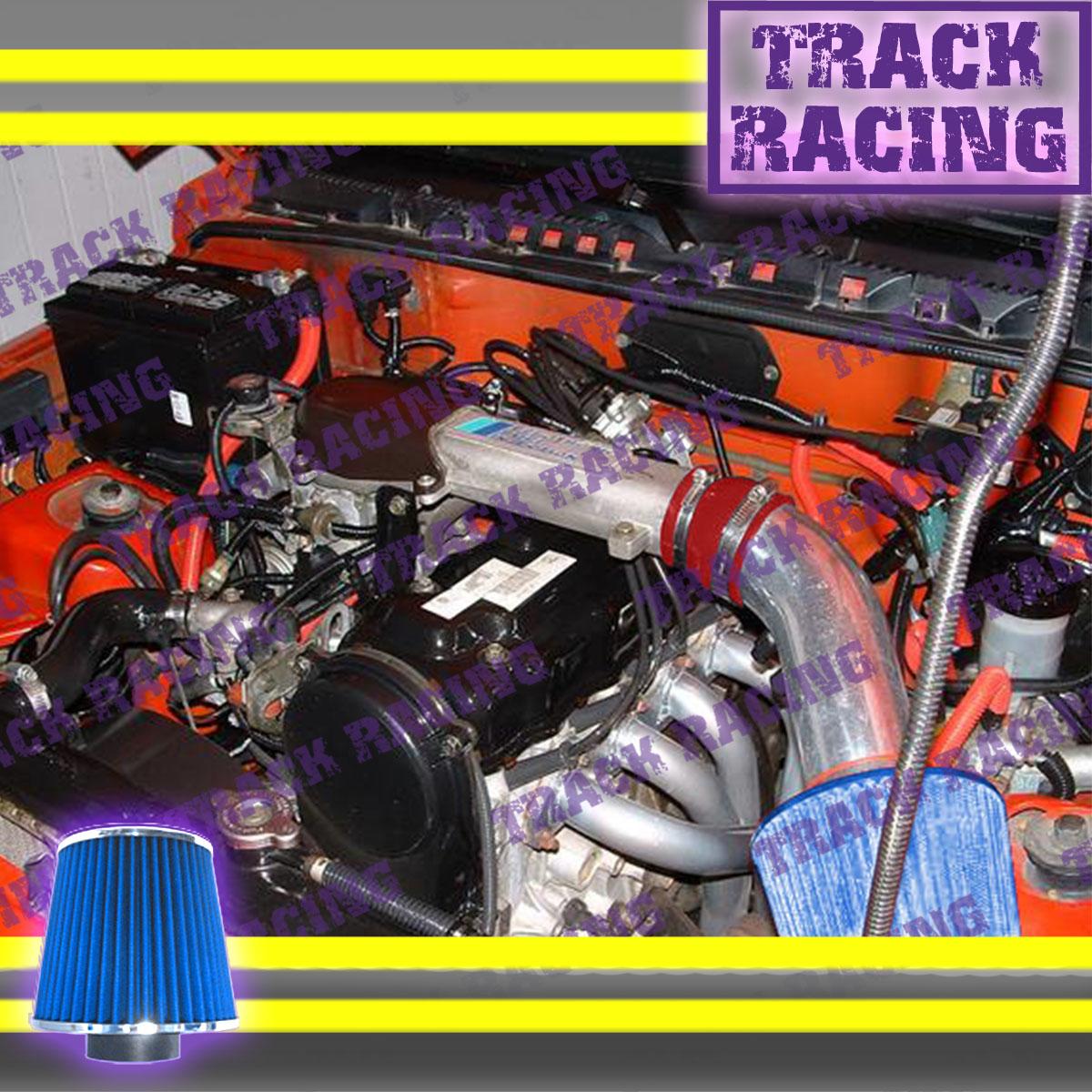 94 geo tracker fuel filter 1992 geo tracker fuel pump fuse diagram 89 90 91 92 93 94 geo tracker suzuki sidekick 1.6l i4 air ...