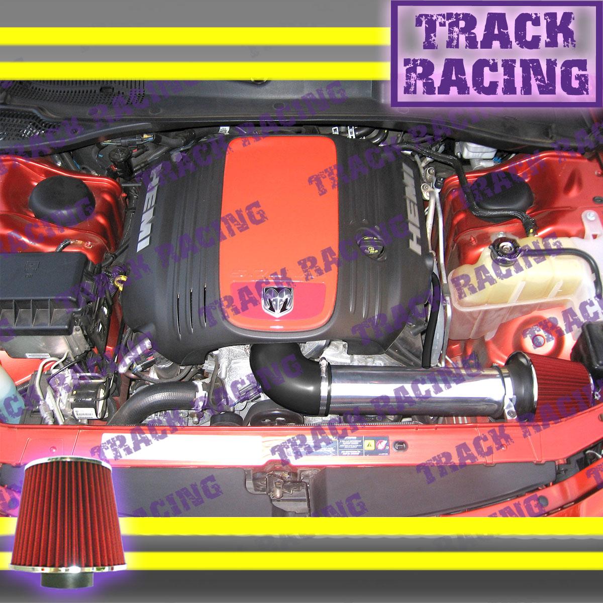 Flying High Dodge Challenger Srt8: 05-15 DODGE CHARGER MAGNUM CHALLENGER 300C 5.7/6.1L V8