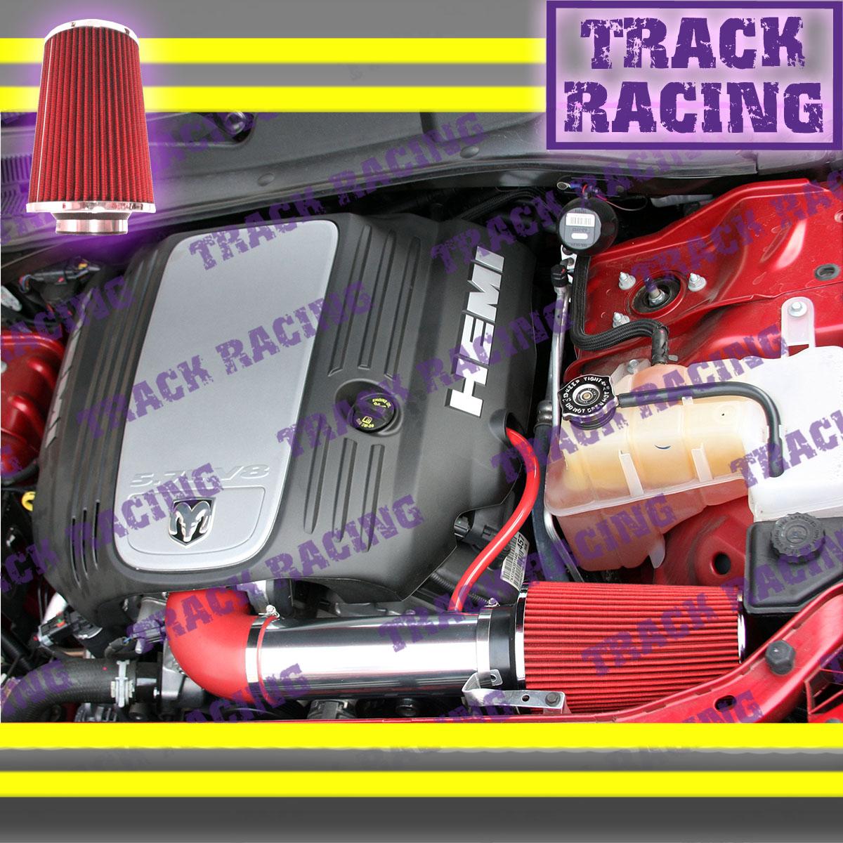 Flying High Dodge Challenger Srt8: 05-15 DODGE CHARGER MAGNUM CHALLENGER 300C 5.7L 6.1L V8