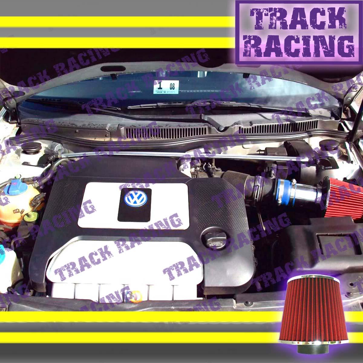 Vw Beetle Gti Engine: 99-06 VOLKSWAGEN BEETLE GOLF JETTA GTI AUDI TT 1.8 1.9L 2
