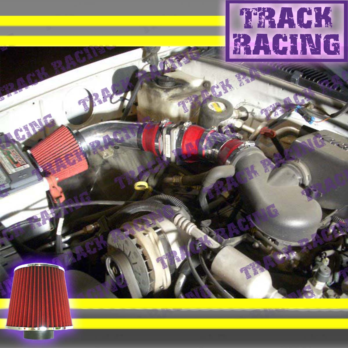 Stunning 98 Chevy Engine Photos Electrical And Wiring
