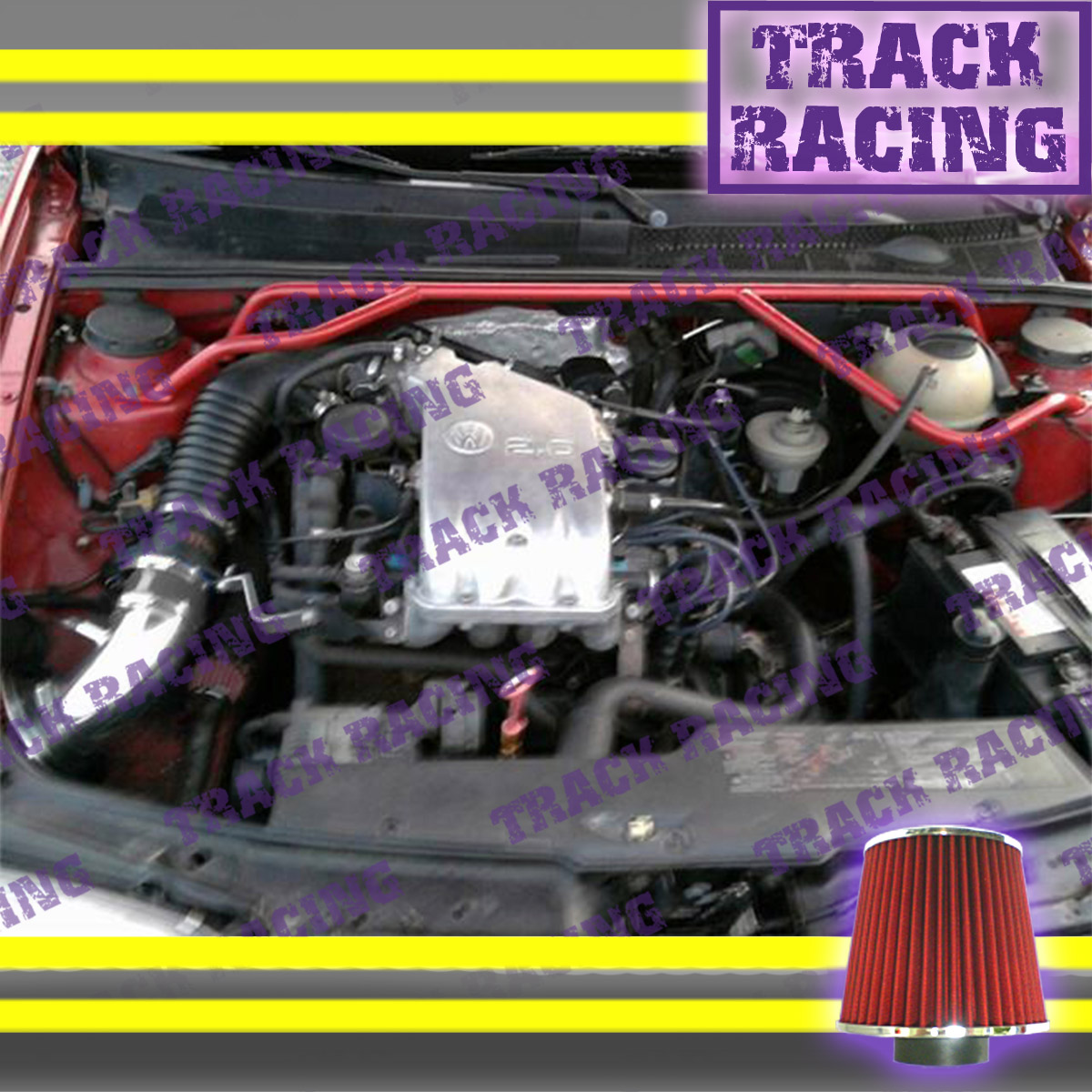 99 Jetta 2 0 Engine Intake Real Wiring Diagram 2000 Volkswagen Cabrio 93 94 95 98 Golf 02 0l I4 Air Rh Ebay Com 20 Vw Cold Valve 2002